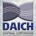Daich Coatings Corporation company